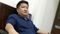 """Vĩnh Phúc: Công ty Huy Hoàng """"mông"""" hồ sơ để trúng thầu ?"""