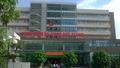 Vụ chỉ định nhầm thai gần 7 tuần là thai lưu tại Hà Nội: Bác sỹ bị điều chuyển công tác, thôi làm công tác chuyên môn