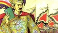 Điều đặc biệt về vua Lý Anh Tông (Kỳ cuối): Biết dùng hiền tài, nên đấng anh quân