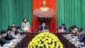 Hà Nội: Tập trung thực hiện tốt công tác xây dựng Đảng