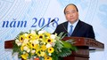 Thủ tướng: Làm cách nào để Việt Nam là con hổ mới của châu Á?