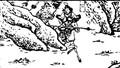 Giải mã 'vùng tối' Tam quốc diễn nghĩa (Kỳ 42): Bí mật Trường Bản