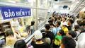 Lâm Đồng: Hơn 1 triệu người tham gia bảo hiểm xã hội, bảo hiểm y tế