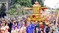 Quảng Ninh: Tổ chức lễ hội phải an toàn, tránh mê tín dị đoan