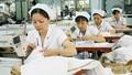 Cách tính tuổi nghỉ hưu lao động nữ sắp tới sẽ thế nào?