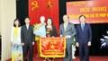 Tuyên Quang: Chú trọng kiện toàn nâng cao năng lực đội ngũ cán bộ tư pháp