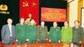 Lực lượng Quân đội, Công an phối hợp phát hiện, bắt giữ nhiều chuyên án ma túy
