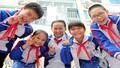 Bộ GD&ĐT công bố dự thảo môn học mới