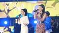 Hồng Nhung, Thu Minh 'đốt cháy' sân khấu FLC Hạ Long