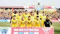 FLC Thanh Hoá đối đầu 'cựu vương' Philippines tại đấu trường AFC Cup