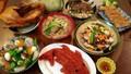 Món ăn cúng ông Công ông Táo đặc trưng hai miền Bắc - Nam