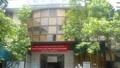 Phó giám đốc bệnh viện Nội tiết bị tố cáo