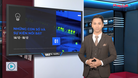 Bản tin tài chính: Những thông tin và con số nổi bật trong tuần từ 14/12 - 18/12