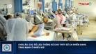 Bản tin tài chính: Rủi ro từ dịch bệnh Covid-19 đang trở nên nghiêm trọng trở lại ở nhiều nơi tại Châu Âu