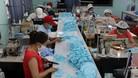 Bộ Công thương  khuyến cáo đảm bảo chất lượng hàng hoá phòng dịch xuất khẩu