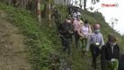 Lào Cai: Bắt đường dây đưa 19 người xuất cảnh trái phép sang Trung Quốc, khởi tố 3 đối tượng