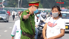 Bệnh viện K Tân Triều ghi nhận 10 ca dương tính SARS-CoV-2