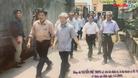 """Phường Thượng Cát , Bắc Từ Liêm, Hà Nội: """"Làng nghề không thể mai một."""""""