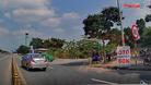 Tại sao sai phạm trong quản lý đất đai vẫn  tiếp diễn tại  xã Phú Cường, huyện Sóc Sơn?