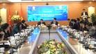 Bộ Tư pháp tổ chức tọa đàm Chuyển đổi số trong công tác Phổ biến giáo dục Pháp luật