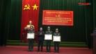 Bộ Đội Biên Phòng tỉnh Quảng Trị hoàn thành xuất sắc nhiệm vụ 2020