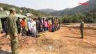 Lạng Sơn phát hiện 23 công dân nhập cảnh trái phép