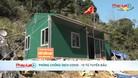 BĐBP tỉnh Cao Bằng: Phòng, chống dịch COVID-19 từ tuyến đầu