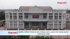 Bắc Từ Liêm - Hà Nội: Nhiều công trình bị bỏ hoang gây lãng phí ngân sách của nhà Nước