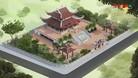 Nơi khai sinh Nhà máy in tiền đầu tiên của Việt Nam