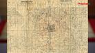 Quân ta vẽ lại bản đồ bố phòng Điện Biên Phủ của Pháp bằng cách nào?