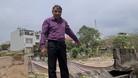 Tuyên Quang: Hai đời người đấu tranh, đòi quyền lợi thu hồi đất