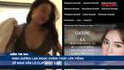 Ninh Dương Lan Ngọc chính thức lên tiếng về nghi vấn lộ clip nhạy cảm - Điểm tin 60s ngày 02/03