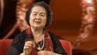 Talkshow với NSUT Tố Uyên: Vin vào thơ để vơi đi nỗi nhớ về Lưu Quang Vũ