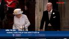 Hoàng thân Philip qua đời ở tuổi 99 - Điểm tin 60s ngày 09/04