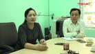 Chọn sách giáo khoa mới ở Phú Thọ: Sở chọn một đằng, giáo viên chọn một nẻo?
