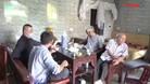 """Lãnh đạo xã Khánh Thiện – Yên Khánh – Ninh Bình """"tự ý"""" giao trái thẩm quyền 378m2  đất cho """"Người thân"""""""
