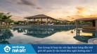 Sun Group kí hợp tác với tập đoàn hàng đầu thế giới để quản lý vận hành khu nghỉ dưỡng nào ?