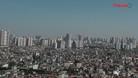 Quận Hoàng Mai: Diện mạo mới của thủ đô