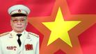 Phóng sự: Thượng tướng Phùng Thế Tài - Vị tướng của tháng 12 lịch sử