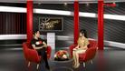 """Talkshow: Khi Mạnh Hưng nói về """"Hải Bóng Bẩy"""""""
