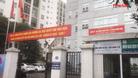 Gia Thụy, Long Biên: Công trình có dấu hiệu vi phạm trật tự đô thị và an ninh quốc phòng