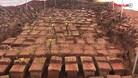 Phường Thạch Bàn ( Long Biên): Phát hiện hàng trăm ngôi mộ tại dự án khu bổ trợ khu công nghiệp Sài Đồng B của Công Ty cổ phần Him Lam