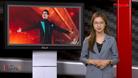 Bản tin Showbiz: Nam ca sĩ Hà Anh Tuấn trích nửa tỷ tiền vé Veston Concert để ủng hộ quỹ vắc xin COVID-19