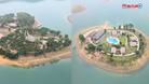 Yên Bái: Lãnh đạo tỉnh có ý kiến chỉ đạo huyện Yên Bình xử lý vi phạm trên Hồ Thác Bà