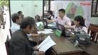 Tín dụng chính sách đồng hành xây dựng nông thôn mới tại huyện Nam Đông