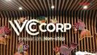 Đánh bạc online kỳ 5: Công ty cổ phần Vccorp có đang né tránh công luận?