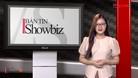 """Bản tin Showbiz: Nhiều tin đồn ly hôn, Triệu Lệ Dĩnh và Phùng Thiệu Phong chính thức """"đường ai nấy đi"""" sau 3 năm chung sống"""
