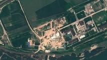 Nhà máy làm giàu urani Triều Tiên liên tục hoạt động