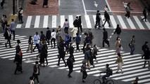 Các vùng Nhật Bản muốn hủy bỏ tình trạng khẩn cấp do số ca nhiễm giảm