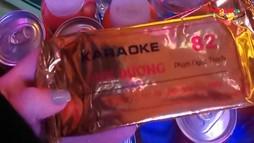 Hà Nội: Bất chấp lệnh cấm, quán karaoke Linh Dương vẫn ngang nhiên hoạt động